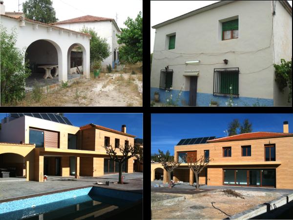 Arquitectura online ahora es un buen momento quieres - Reformar tu casa ...