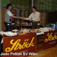 6e Vereinsmeisterschaft der Sektion Judo am 24. März 2012