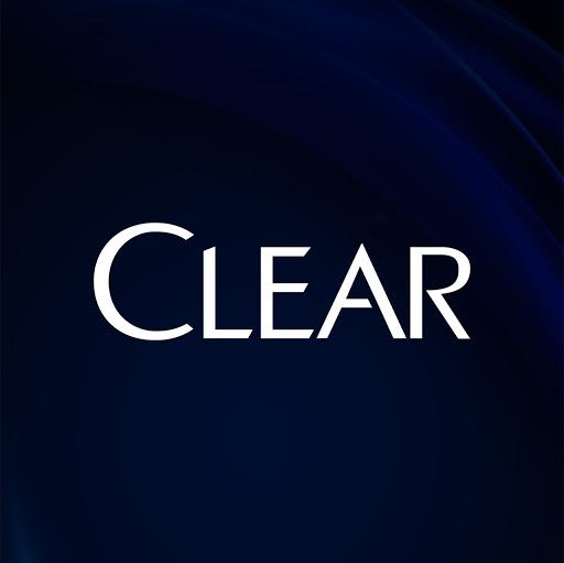 Clear Türkiye  Google+ hayran sayfası Profil Fotoğrafı