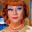 Anita Manbadly's profile photo
