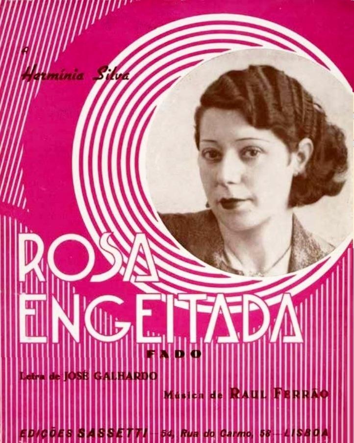 [1933-Rosa-Enjeitada5]