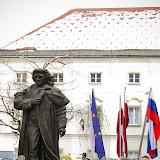 Kranj - Vika-1395.jpg