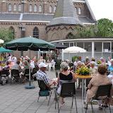 Afsluiting werkjaar voor vrijwilligers Hillegom - 2015-07-04%2B03.24.47.jpg