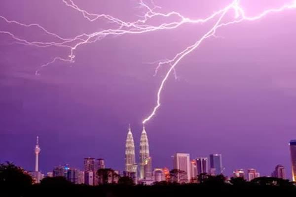 Kuala Lumpur Ibu Kota Kilat.jpg