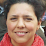 jessica durkin's profile photo