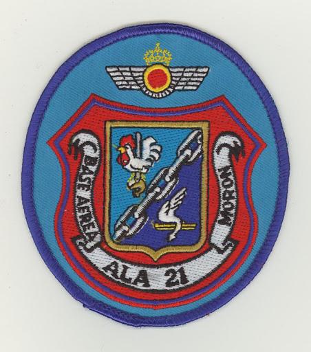 SpanishAF ALA 21 v3.JPG