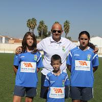 12-11-2011 Presentacion EF Puebla 2011-2012 177