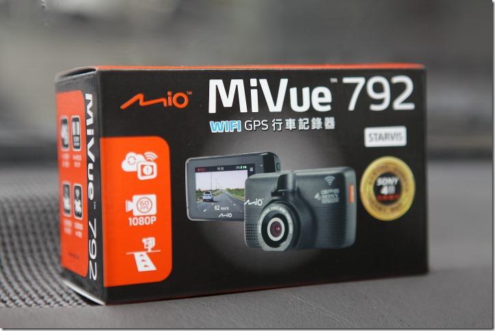 _MG_8489_mivue792