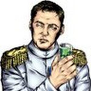 Рисунок профиля (Tarr)