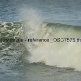 _DSC7575.thumb.jpg