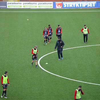 Fotbollsarena i Södertälje, AB 1316