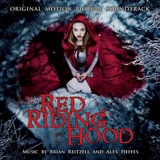 Movie Soundtrack Downloads