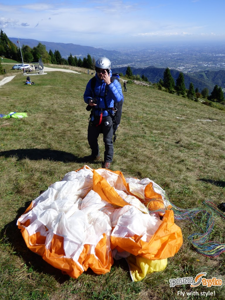 Październikowy wyjazd Parastyle i Fly2Live do Bassano del Grappa - P1020098.JPG