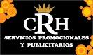Proposicion del proyecto www.elamigocubano.com a los autónomos proveedores de servicios promocionales electrónicos. Crear cursos especiales para los autónomos dedicados a la promoción electrónica.