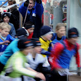 2008 Silvesterlauf