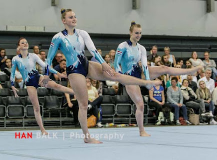 Han Balk Fantastic Gymnastics 2015-9877.jpg