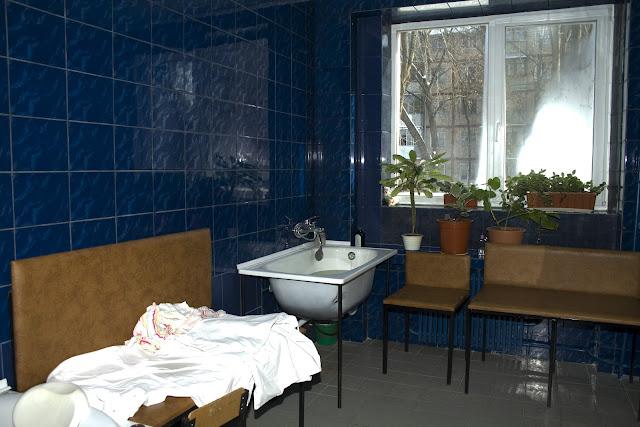 Дом ребенка № 1 Харьков 03.02.2012 - 138.jpg