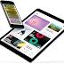 Apple lança iOS 11.0.1 com correções e melhorias para o iPhone e iPad