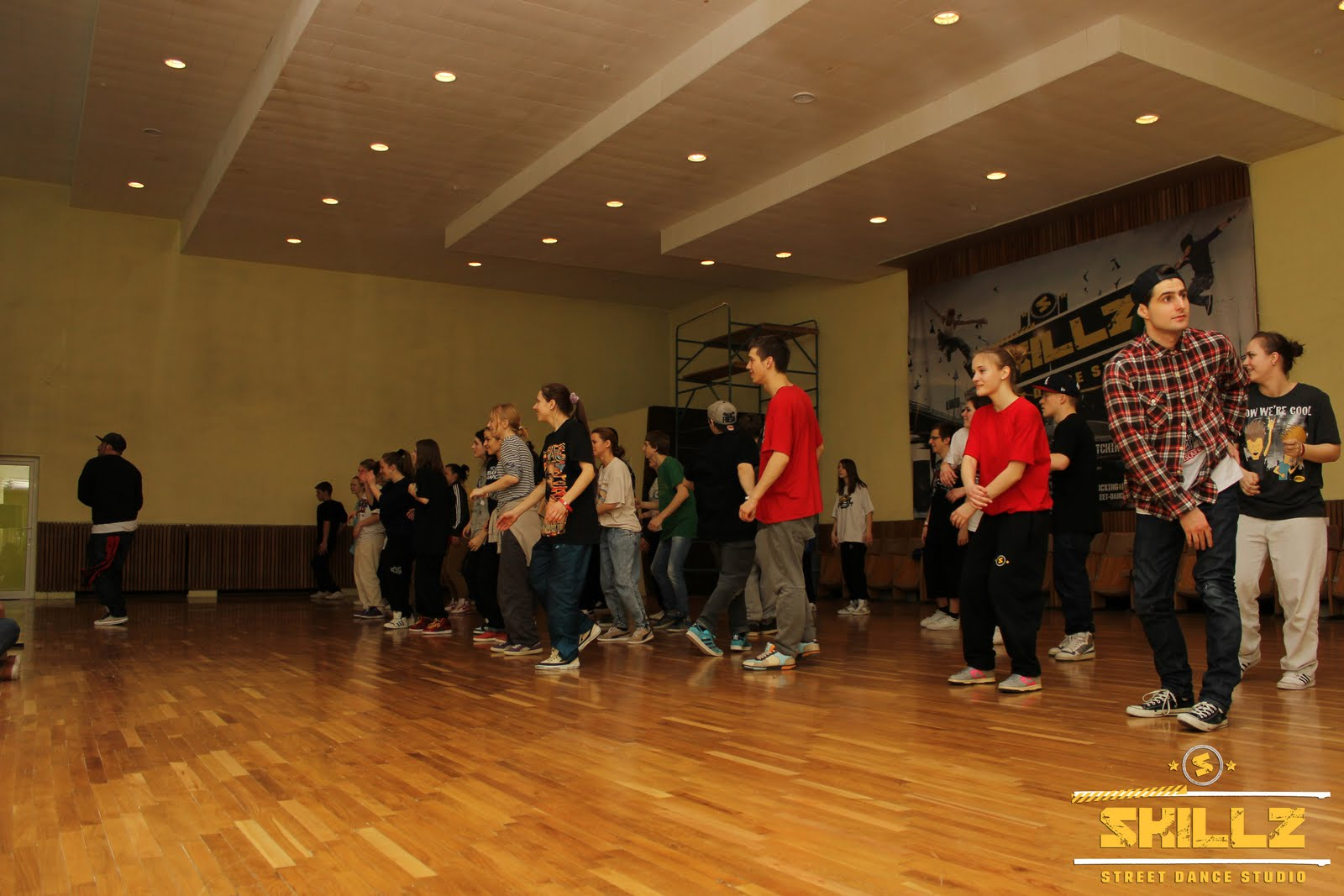 Mr Wiggles USA Hip-Hop Popping workshop - IMG_2348.jpg