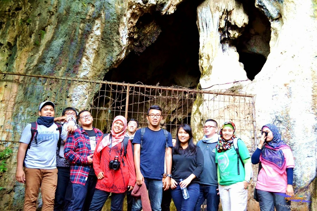 stone garden 18  april 2015 nikon  27
