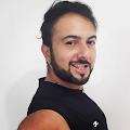 Andrey Juann