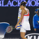 Madison Keys - 2016 Australian Open -DSC_8336-2.jpg
