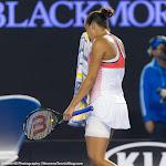 Madison Keys - 2016 Australian Open -DSC_8336-2.jpg