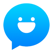 Messenger Book - 2000 messenger apps in one place