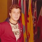 1974-11-01 tot 03 - Universitaire wereldkampioenschappen Brussel 9.jpg
