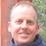 Brian McPhail's profile photo