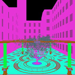http://www.verasustudio.com/academic-projects/extension-of-ornate-garden