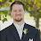 Michael McCully's profile photo