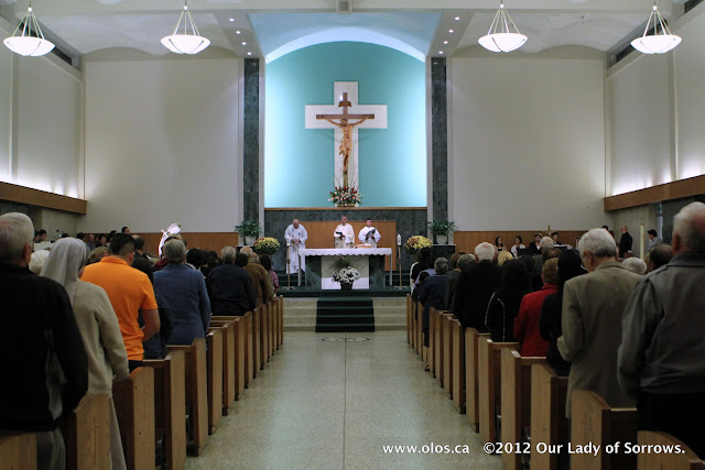 Our Lady of Sorrows 2011 - IMG_2508.JPG