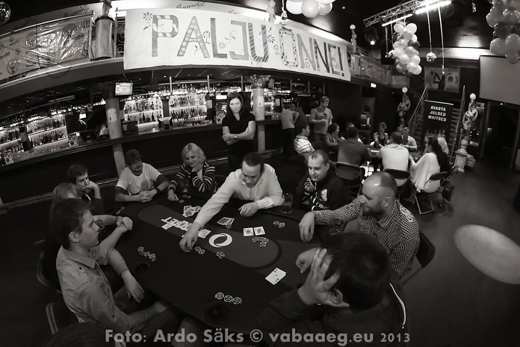 2013.10.26 Ettevõtete Sügismängud 2013 - Pokker ja pidu Venuses - AS20131026FSSM_109S.jpg