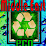 middle East eco's profile photo