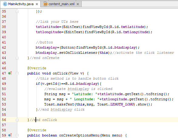 [onClick-code-android-studio%5B5%5D]