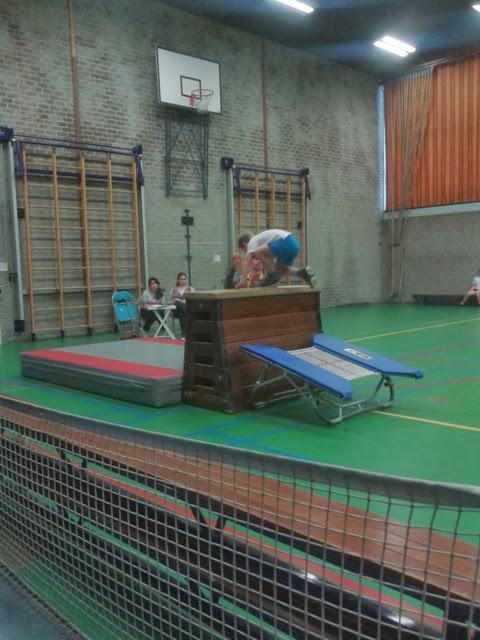Gymnastiekcompetitie Denekamp 2014 - 2014-02-08%2B15.40.49.jpg
