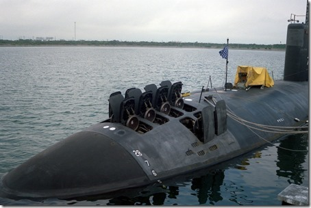 韓国海軍】3000t級潜水艦来月浸...