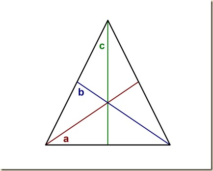 triangle midpoint frege.1
