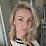 Chantal van Eijck-Bonefaas's profile photo