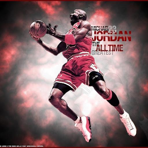 Air Jordan Photo 5