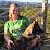 Rachelle Christianson's profile photo