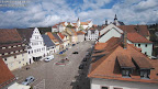 webcam-colditz.jpg