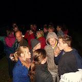 Nacht van Kompas - P1030718.JPG
