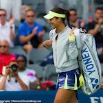 Ana Ivanovic - 2015 Rogers Cup -DSC_6789.jpg