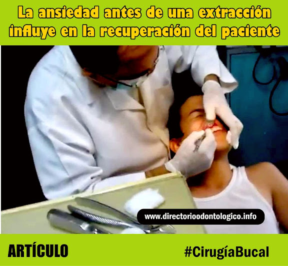 extracción-dental