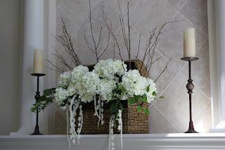 Unique Floral Arrangement Ideas For Events Homes Floral