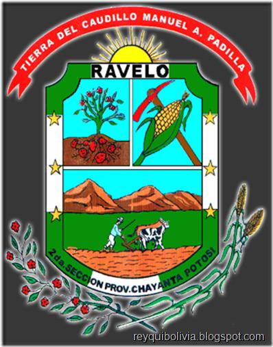 RAVELO-BOLIVIA-informa-2018-reyqui