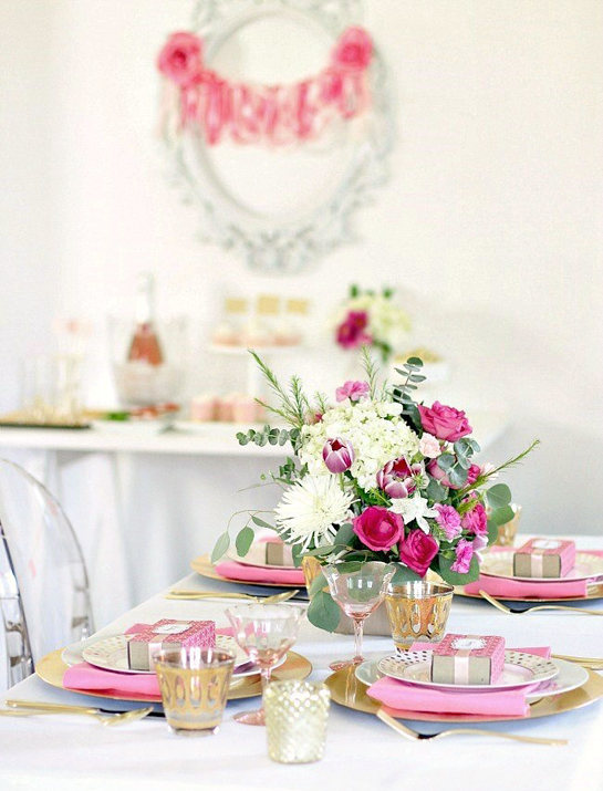 pink-party-ideas-01