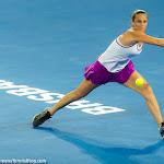 Roberta Vinci - 2016 Brisbane International -DSC_8250.jpg